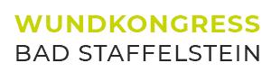 Wundkongress Logo