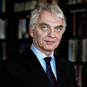 Dr. med. Alexander Risse