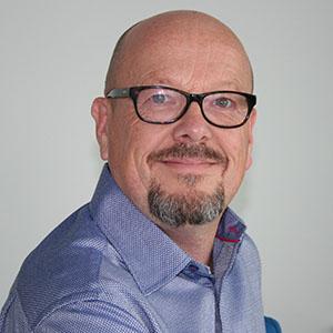 Norbert Matscheko