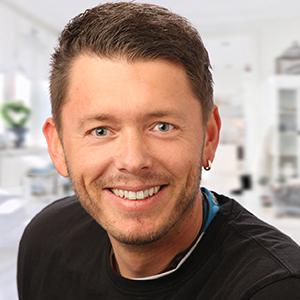 Thorsten Prennig