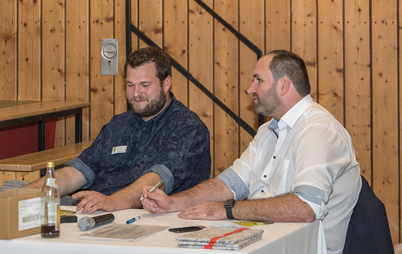 organisationsteam-wundkongress-badstaffelstein