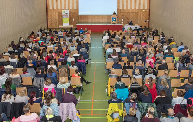 plenum-bei-frau-hoffmann-tischner-wundkongress-badstaffelstein