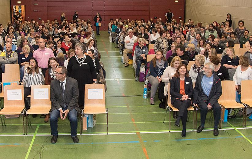 Auditorium-wundkongress-badstaffelstein