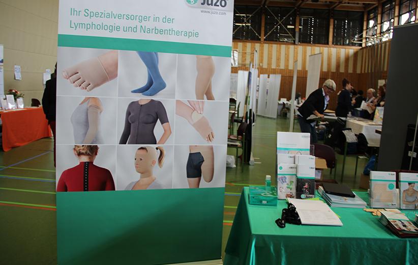 Ausstellung Juzo