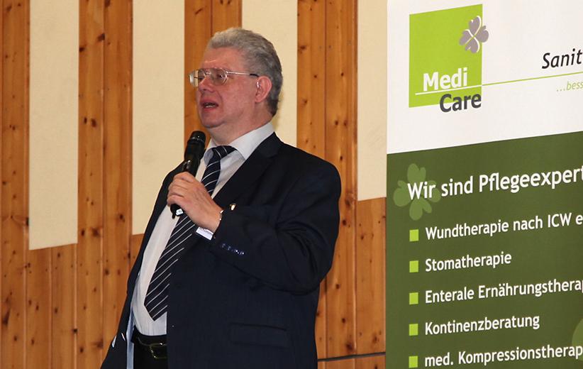 Dr. M. Schimmelpfennig
