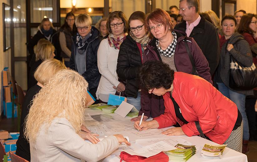 Einlass-Wundkongress2017-wundkongress-badstaffelstein