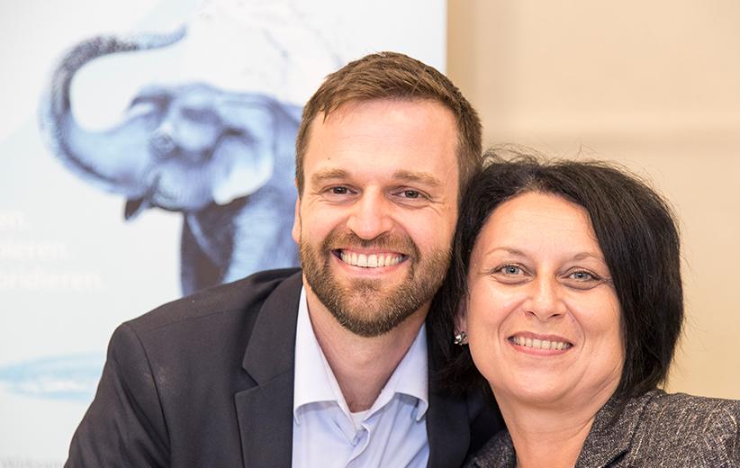 Firma-Hartmann-AG-wundkongress-badstaffelstein