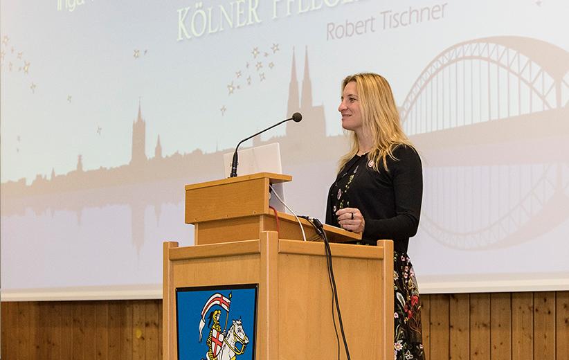 Frau-Inga-Hoffmann-Tischner-wundkongress-badstaffelstein