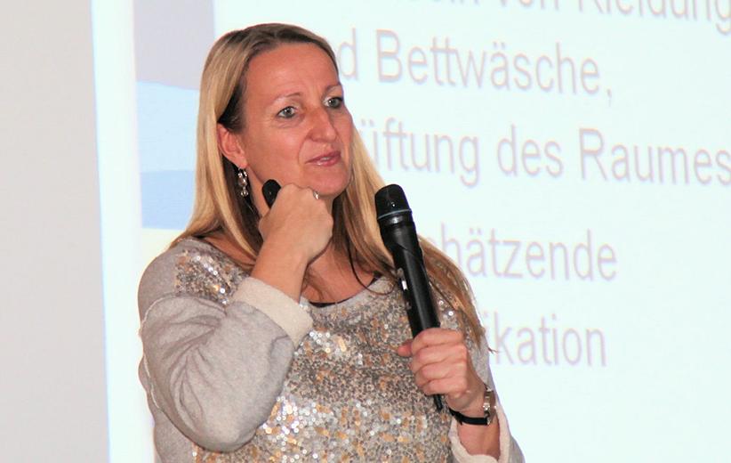 Kerstin Protz
