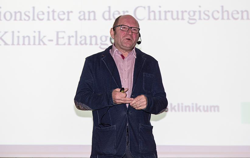 Robert-Zimmer-wundkongress-badstaffelstein