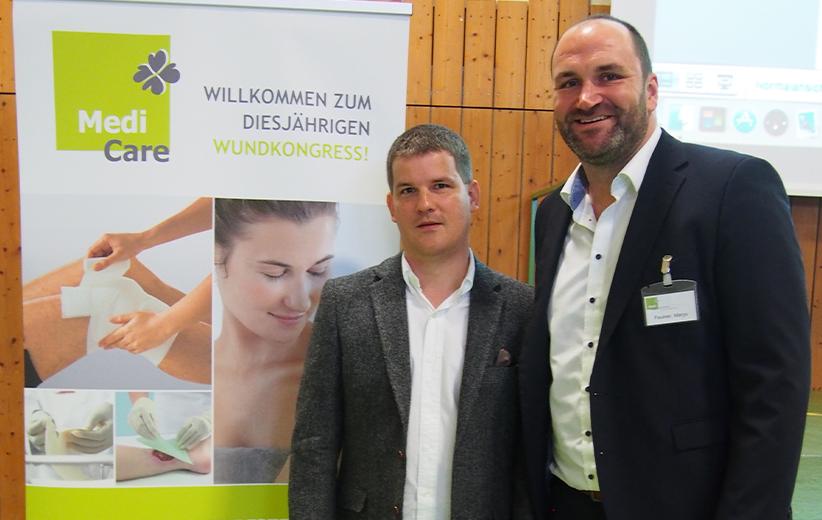 Dr. med Wisser, Marco Feulner1